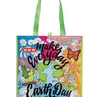 H-E-B Celebrates Earth Day