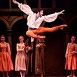 News_Houston Ballet_The Taming of the Shrew_Connor Walsh_artists