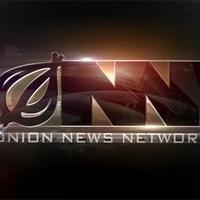 austin_photo: news_links we love_june 21 2012 onion news network