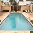 On the Market 5000 Longmont No. 8 January 2015 swimming pool
