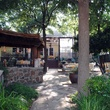 Cafe Malaga in McKinney
