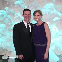 Austin Photo Set: Robert Godwin_Dell's Children gala_jan 2013_1