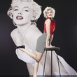 Marilyn Monroe collection, Macy's