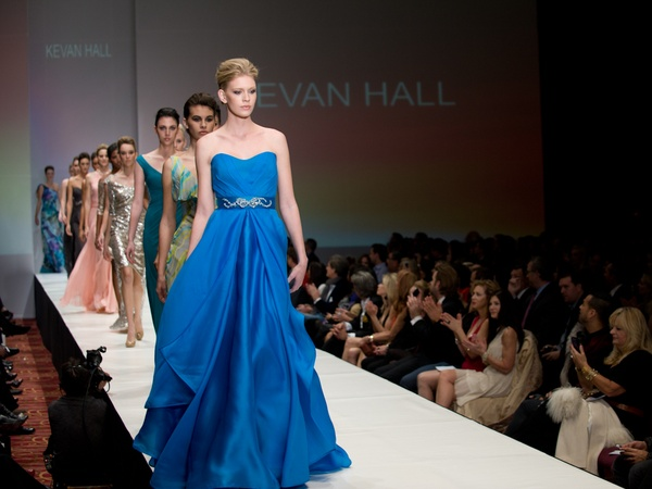 042, Fashion Houston, Kevan Hall, November 2012