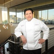 News, Table Restaurant opening, May 2014, chef Manuel Pucha Debbie Elias, Michael Garfield
