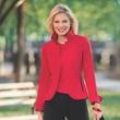 Nina McLemore jacket