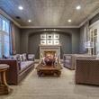 Kari Lehtonen's home at 3230 Bryn Mawr Dr. in Dallas