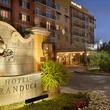News_Hotel Granduca_exterior