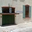 Wisper's Cabaret Galveston Texas 2020 Mechanic St, Galveston, TX 77550