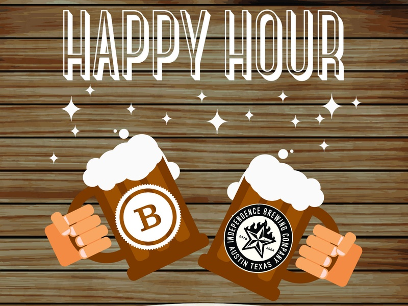 Boardroom salon for men and independence brewing host for Jack ryan fine jewelry austin