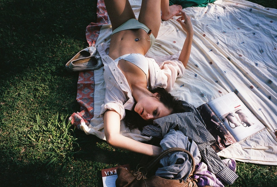 Austin Photo Set: Photo Essay_Katherine Squier_Summer in Austin_barton springs