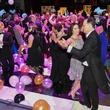 17 Dancing at the gala at the Mercury Gala 2015 March 2015
