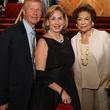 HGO Rudy Avelar Tribute, 9/16, Philip Bahr, Denise Bush Bahr