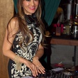 CultureMap Presents Meet Mia Wine DJ Nalaiya de Grace