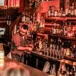 Firehouse Lounge & Hostel Bar