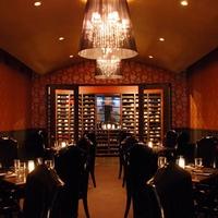 Austin Photo: Places_Food_Imperia_Dining Room