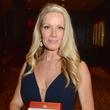 Planned Parenthood Gala, Melissa Edwards