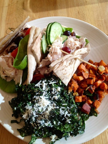 true food kitchen comes to dallas and more dining morsels