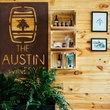 The Austin Winery 2017