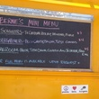 News_Bernie's Burger Bus_food truck