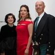 Blanton Museum of Art Gala 2017 Luci Baines Johnson Simone Wicha Ian Turpin