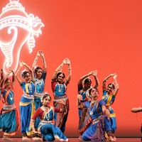 Indian Performing Arts – Samskriti presents Incredible India: Unity in Diversity