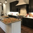 Kiss the Cook outfitted the kitchen at 105 Lajitas