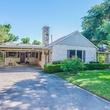 221 Hermine San Antonio home