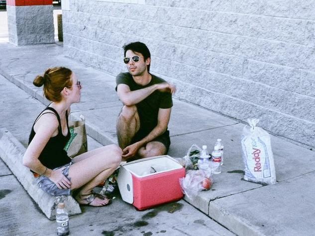 News_Steven_road_trip_picnic