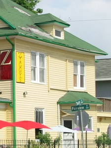 News_Fairview_Taft_Ziggy&#39;s