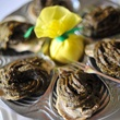Oysters Rockefeller, Brennan's