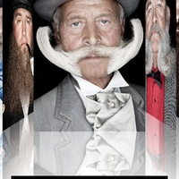 austin photo: news_arden_beard_app_nov 2012