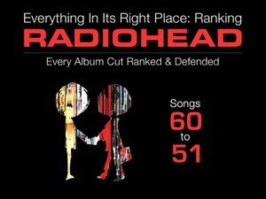radiohead 60-51_v2