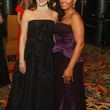 Winter Ball, January 2013, Elizabeth Stein, Arvia Few