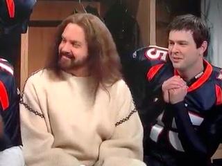 News_Saturday Night Live_Tim Tebow_Jesus_Dec 2011