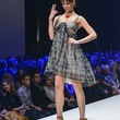 16 Chloe Dao Fashion Houston November 2013 Day 3