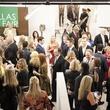 Dallas Art Fair Preview Gala