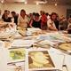 Glassell School of Art Student Art Sale