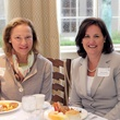 News, Shelby, Center for Houston's Future, Minnette Boesel, Perry Ann Reed, July 2014