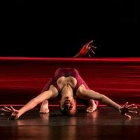 Dallas Black Dance Theatre presents DBDT: Encore! - Rising Excellence