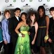 Griffen School Prom 2013