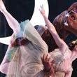 A midsummer night's dream ballet austin cropped
