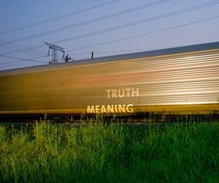 News_Steven_Truth Meaning_Pablo Gimenez Zapiola