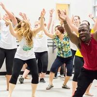 Ballet Austin presents  Come Dance! Ballet Austin's 10th Annual Free Day of Dance