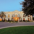 On the Market 2115 River Oaks Blvd. August 2014