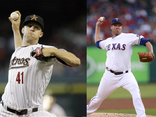 Austin Photo Set: News_Jim_astros_rangers_april 2012_pitchers
