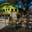 Austin Photo Set: place_Winslow Osteria