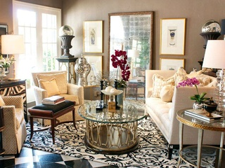 Kathy Adams Furniture Design Culturemap Dallas