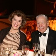 News, Shelby, Museum of Natural Science gala, March 2015 Jeanie Kilroy Wilson, Wally Wilson