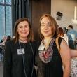 Texas Tribune Festival 2017 BBQ Feast at Google April Hinkle Dya Campos